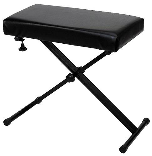 photo basix banquette clavier basix banquette clavier 50653 437892 audiofanzine. Black Bedroom Furniture Sets. Home Design Ideas