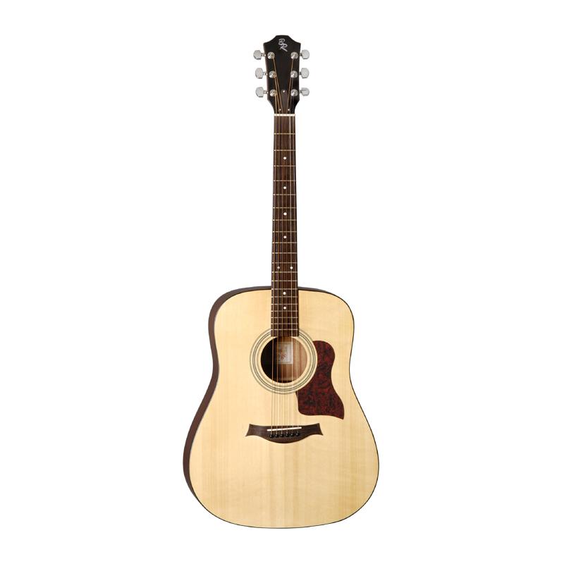 guitare baton rouge
