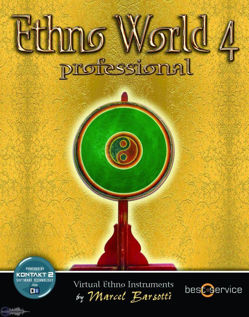 Best servic ethno world 4 pro d2 - laxnacompcont's diary