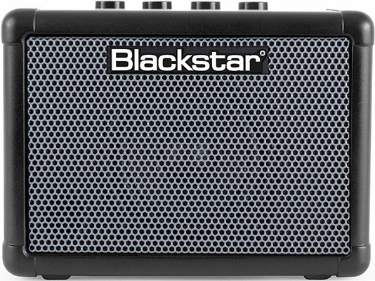 blackstar amplification fly 3 bass video blackstar fly 3 bass demo onthefly locomotiv. Black Bedroom Furniture Sets. Home Design Ideas