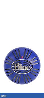 user reviews blue microphones ball audiofanzine. Black Bedroom Furniture Sets. Home Design Ideas