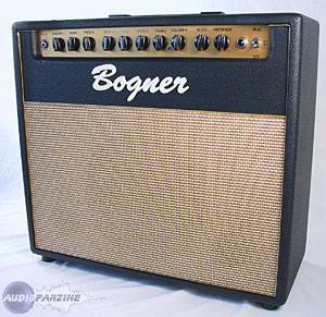 website for discount in stock top quality User reviews: Bogner Shiva 1x12 Closed-Ported - Audiofanzine