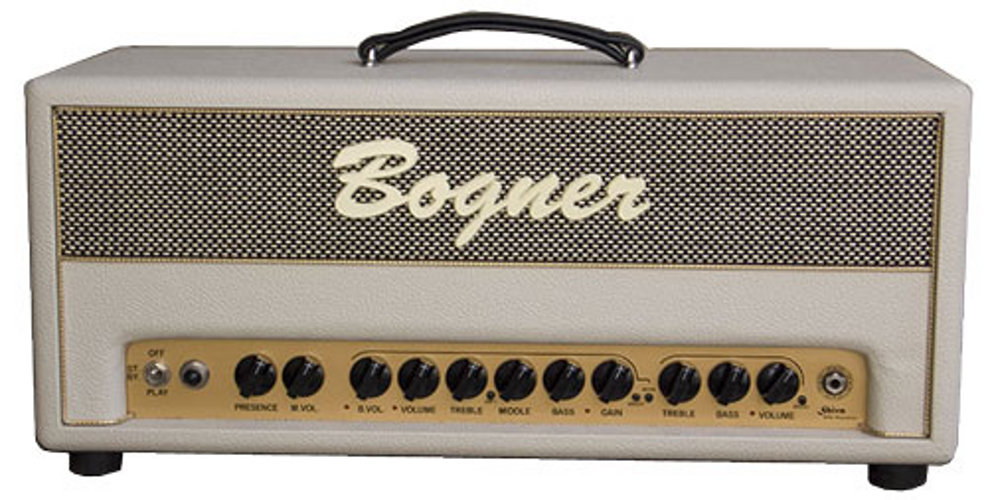 uk cheap sale promo codes exclusive range Bogner Shiva 20th Anniversary