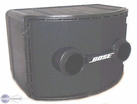 bose 802 series ii d 39 occasion audiofanzine. Black Bedroom Furniture Sets. Home Design Ideas