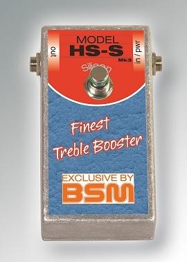 quel treble booster pour le son queen forum bsm hs s mk3 audiofanzine. Black Bedroom Furniture Sets. Home Design Ideas