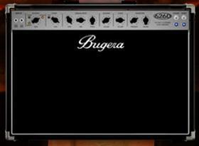 bugera 6260 212 image 528441 audiofanzine. Black Bedroom Furniture Sets. Home Design Ideas