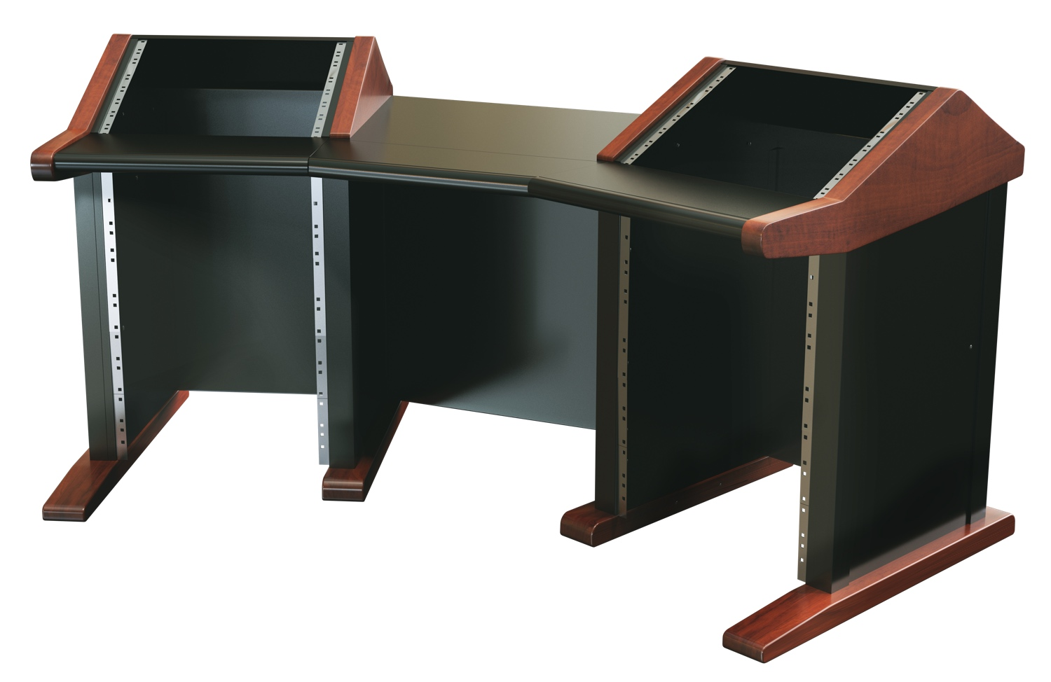 buso audio introduces producer pro and master 2 audiofanzine. Black Bedroom Furniture Sets. Home Design Ideas