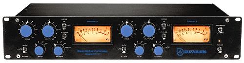 Une offre spéciale sur le Buzz Audio SOC-1.1