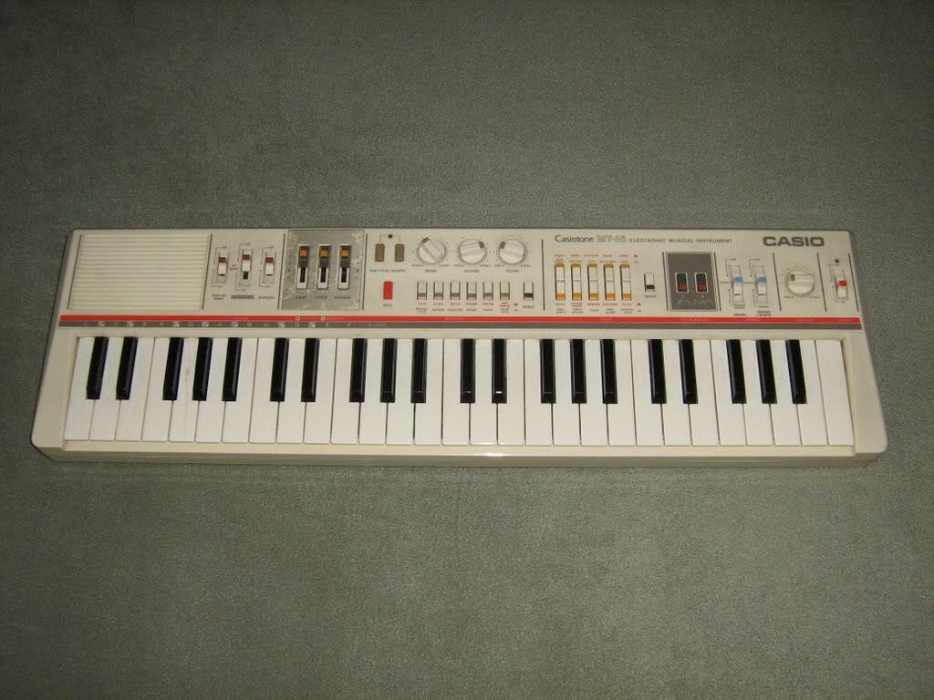 Image Result For Casio Instrument