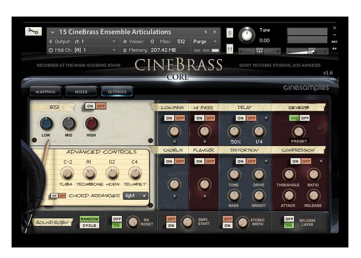 cinesamples-cinebrass-core-249761.png
