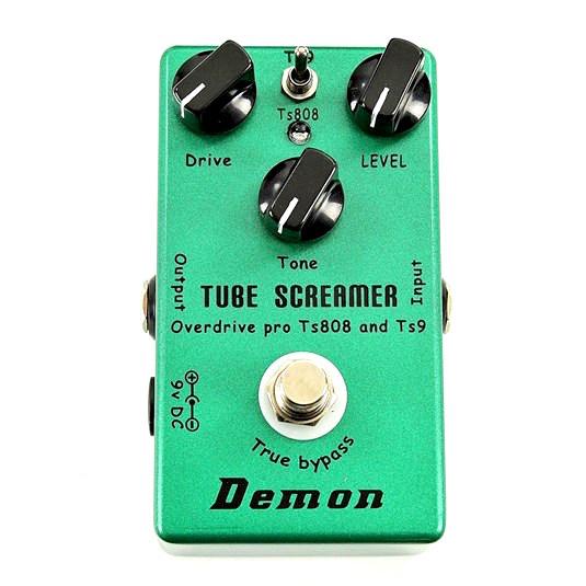 https://img.audiofanzine.com/images/u/product/normal/clone-central-pedals-demon-tube-screamer-261954.jpg