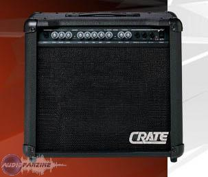 crate gx 30m review bing images Crate Amps crate g80xl schematic
