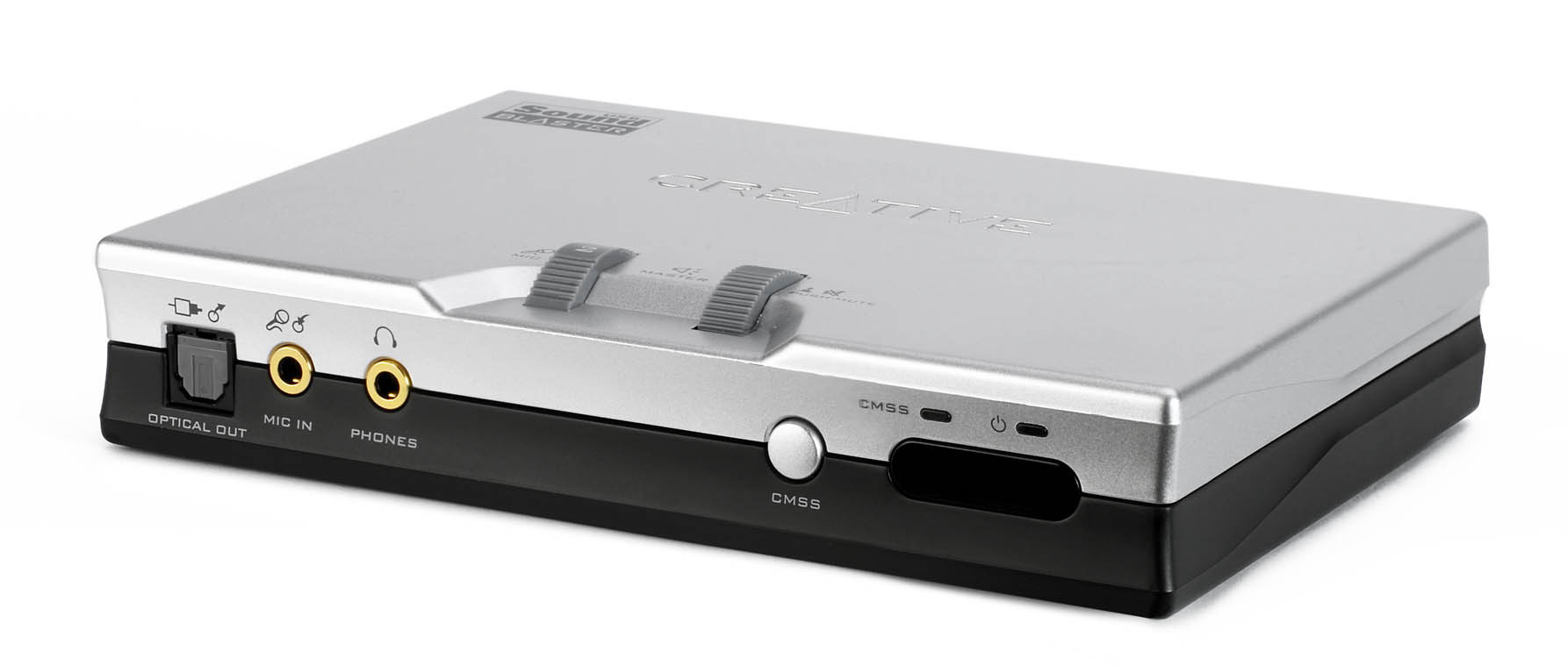user reviews creative labs sound blaster live 24 bit external rh en audiofanzine com creative sound blaster sb0270 manual creative sound blaster manual