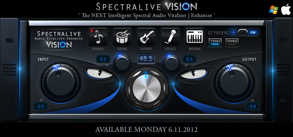 Audio Enhancer Software For Pc Free Download