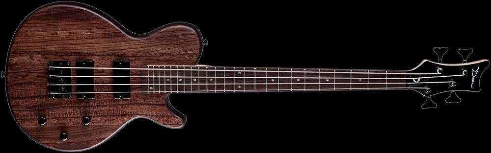 user reviews dean guitars evo xm bass satin natural audiofanzine. Black Bedroom Furniture Sets. Home Design Ideas