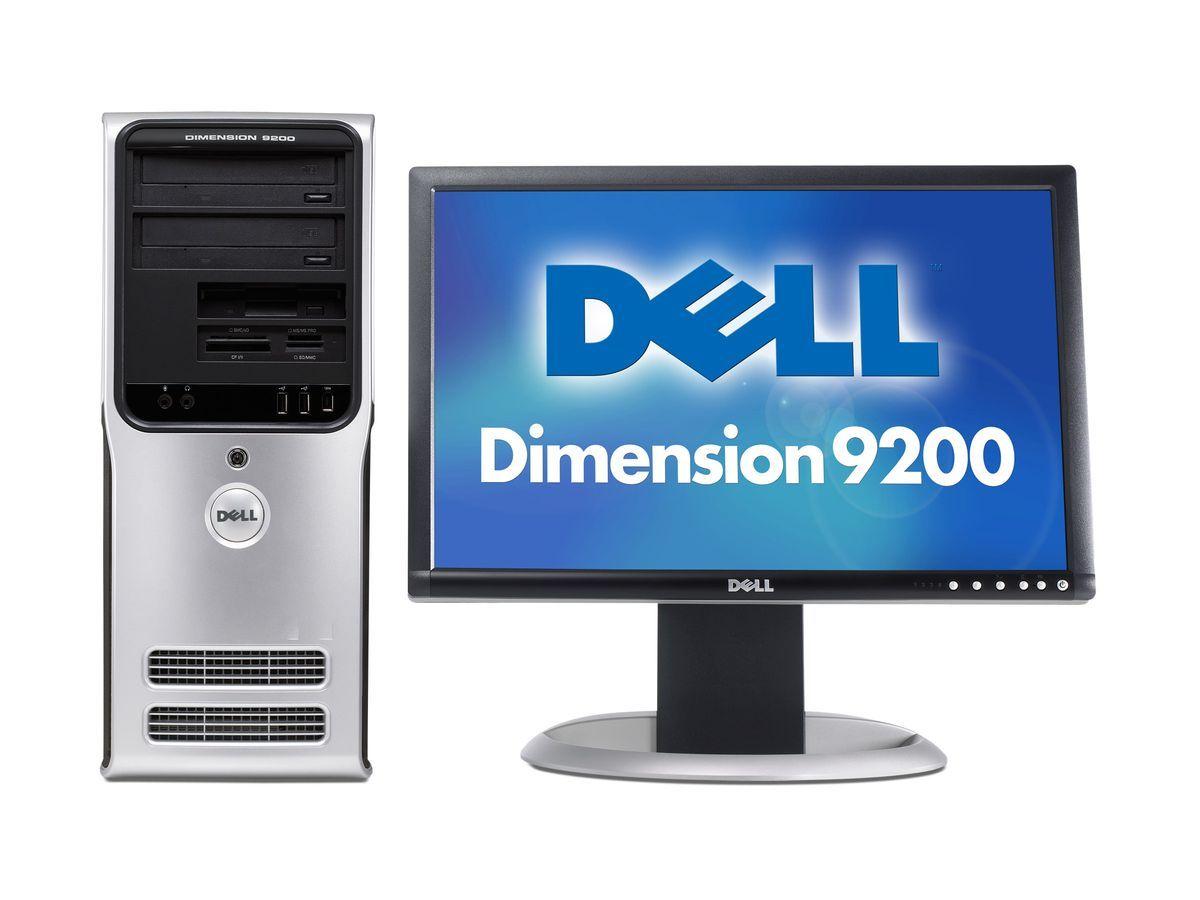 Articleview also B00450HXVA moreover 8 furthermore 151155081155 also Dell Dimension B110. on dell dimension 4600
