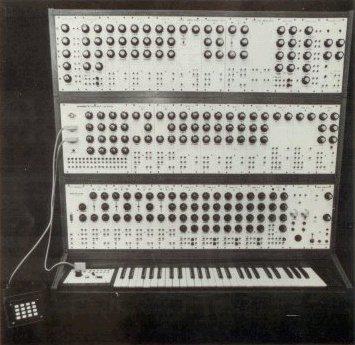 Digisound - DJ - Berazategui | Facebook - 1 Review - 197 ...