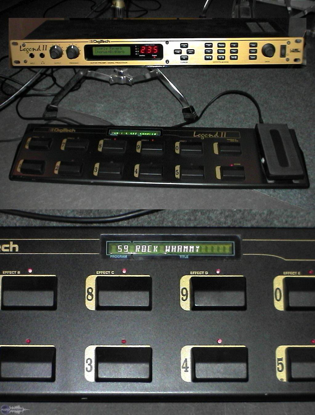 Digitech gsp-21 pro firmware upgrade gsp21 legend 2. 30 software.
