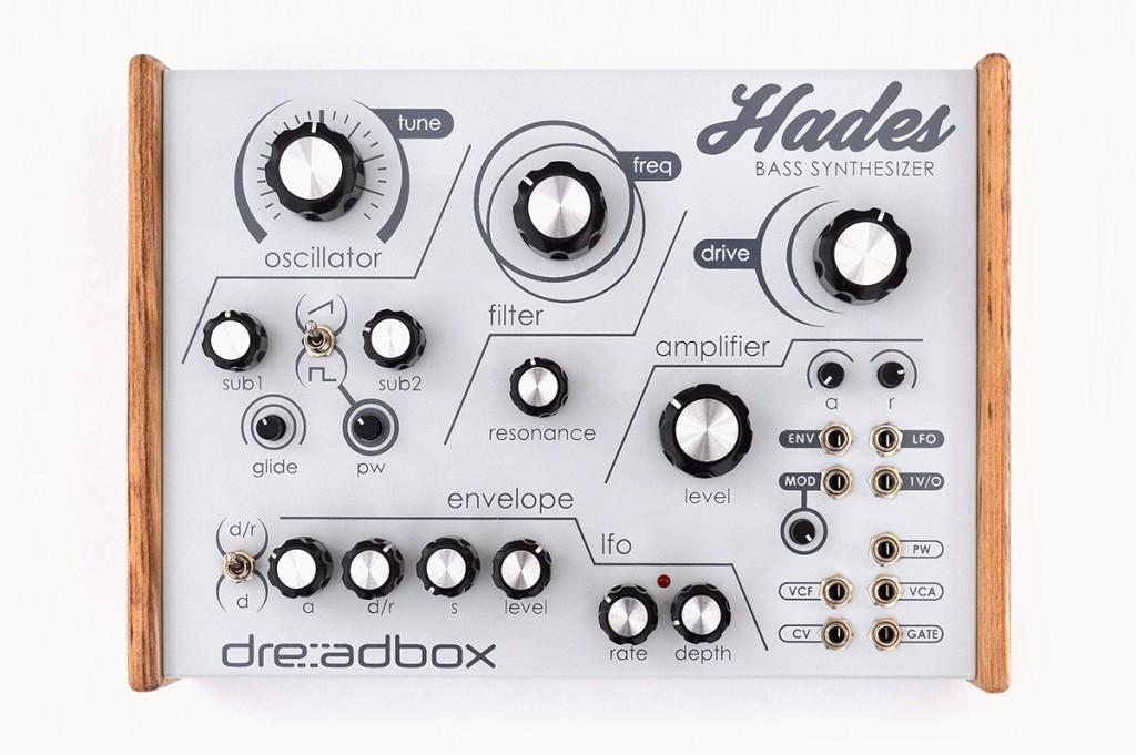 dreadbox-hades-243544.jpg