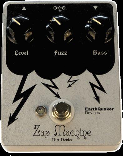 earthquaker devices zap machine