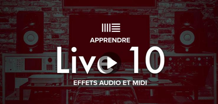 elephorm-apprendre-ableton-live-10-clips-audio-et-midi-269253.png