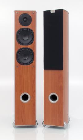 CONCEPT 500 - Eltax CONCEPT 500 - Audiofanzine
