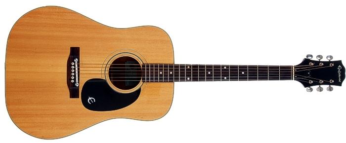 Vintage Guitar Magazine November 2006 Tom Petty Jeremy Spencer