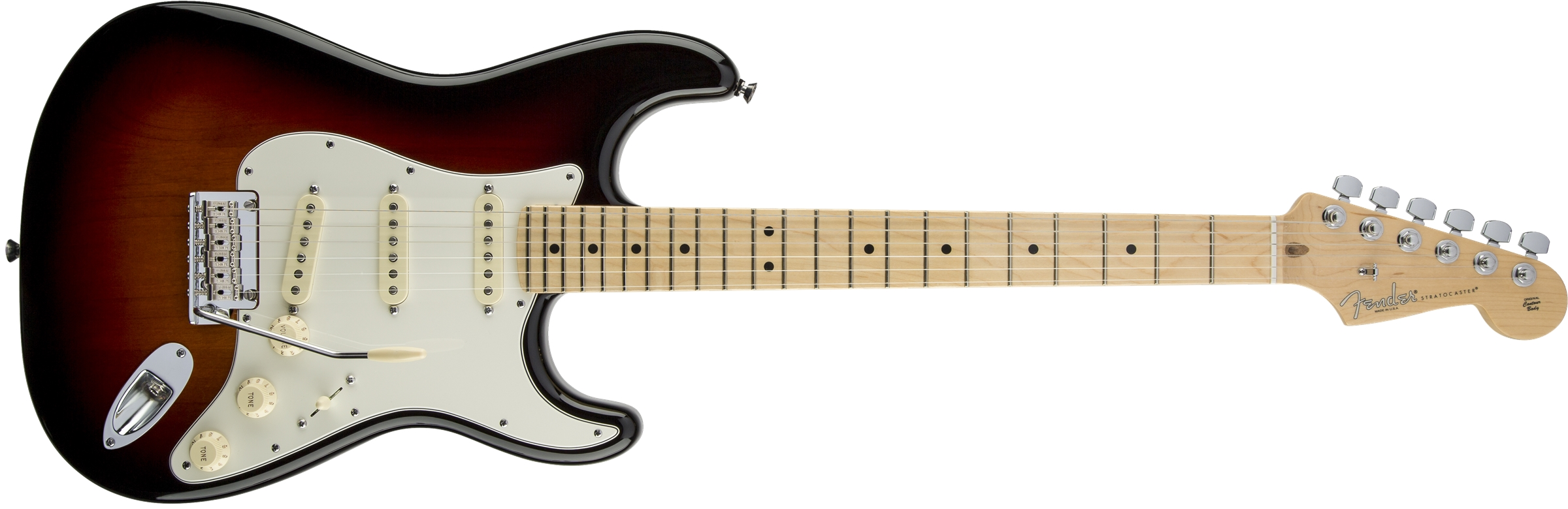 a classic that will live on forever reviews fender american standard stratocaster 2012 2016. Black Bedroom Furniture Sets. Home Design Ideas