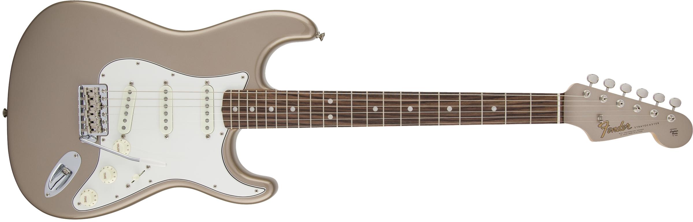 Guitare electrique vintage fender eBay