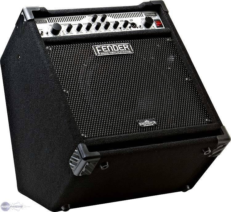user reviews fender bassman 150 audiofanzine rh en audiofanzine com Fender Bassman Combo Amp Fender Bassman Combo Amp