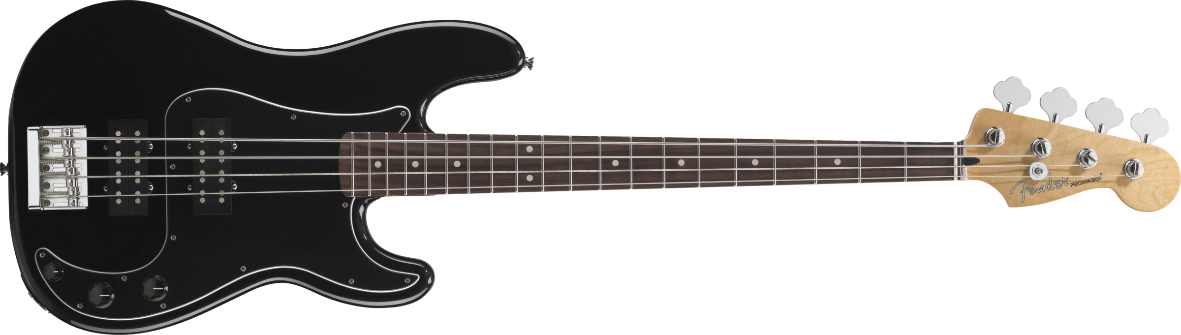 fender blacktop precision bass image 732108 audiofanzine. Black Bedroom Furniture Sets. Home Design Ideas