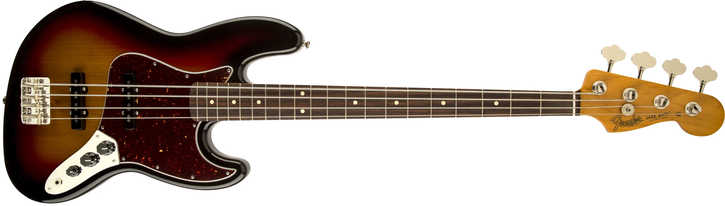 user reviews fender classic 39 60s jazz bass lacquer. Black Bedroom Furniture Sets. Home Design Ideas