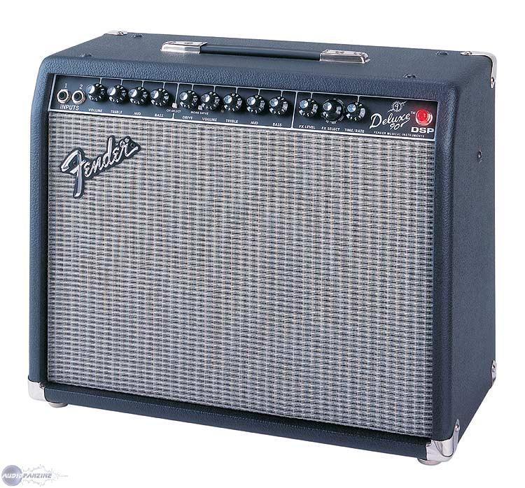 j page03 s review fender deluxe 90 dsp audiofanzine rh en audiofanzine com 65 Fender Deluxe Amp 65 Fender Deluxe Amp