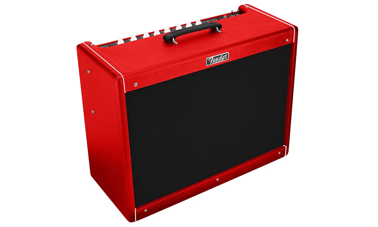 user reviews fender hot rod deluxe iii red october eminence red coat wizard limited edition. Black Bedroom Furniture Sets. Home Design Ideas