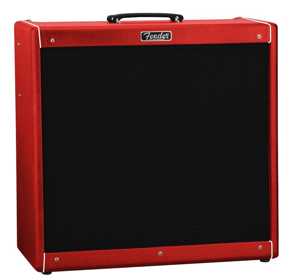 fender hot rod deville 410 iii red october eminence red coat wizard limited edition image. Black Bedroom Furniture Sets. Home Design Ideas