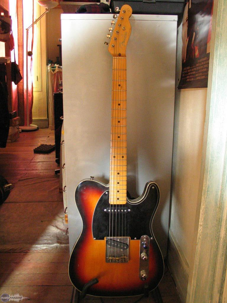 User reviews: Fender Jerry Donahue Telecaster Signature ... on seymour duncan wiring, eric clapton wiring, john petrucci wiring, brian may wiring, les paul wiring, rory gallagher wiring, brent mason wiring, jimmy page wiring, telecaster wiring, guitar wiring,