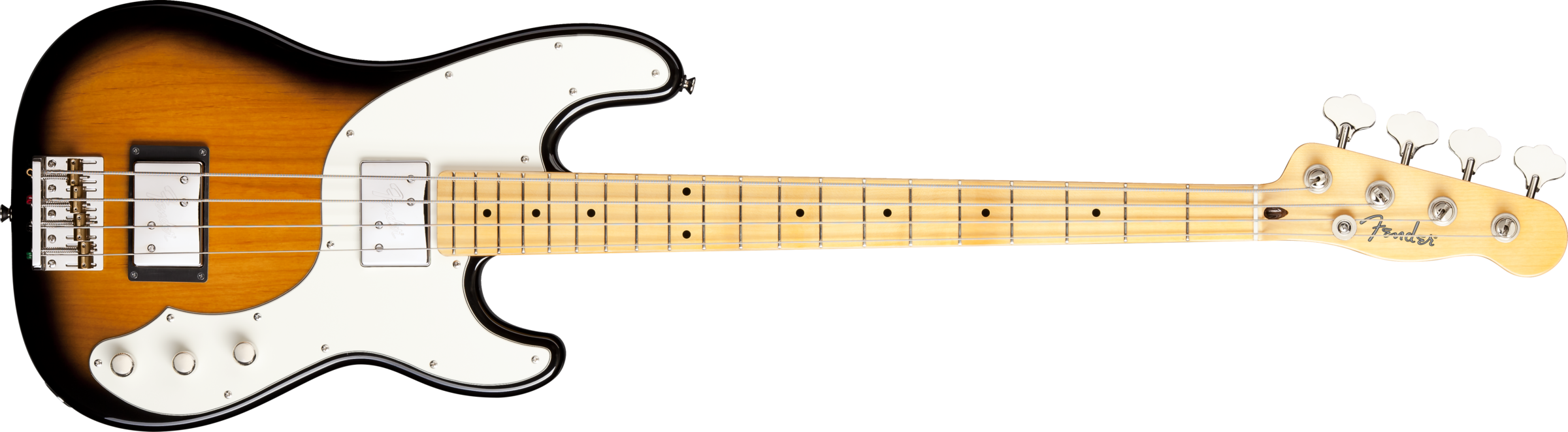 Fender modern player jazz bass amp telecaster bass review both or