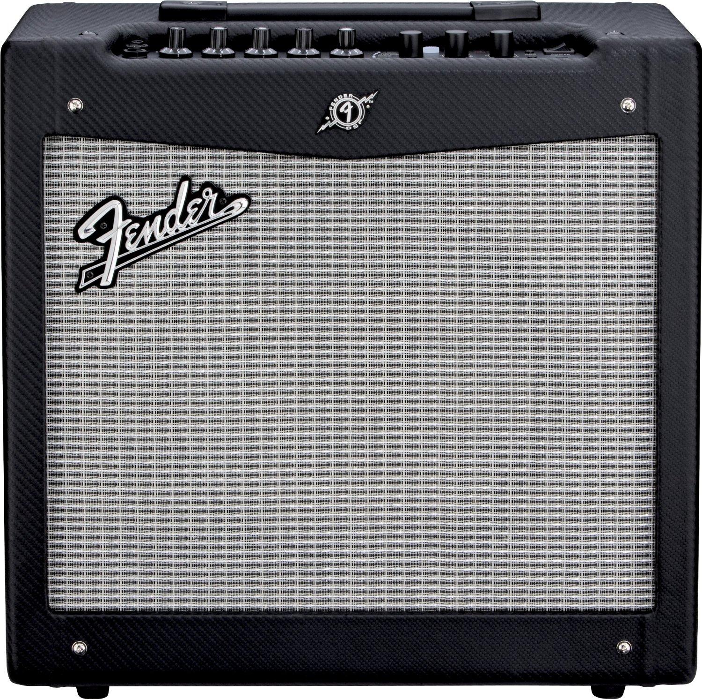 Fender Mustang Ii Amp Wiring Diagram - WIRE Center •