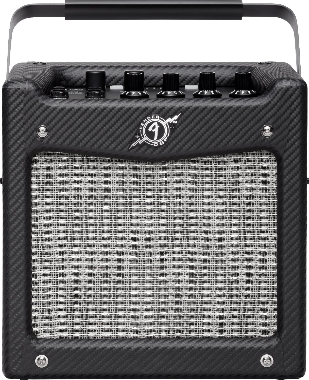 user reviews fender mustang mini audiofanzine rh en audiofanzine com Fender Cover Fender Washer