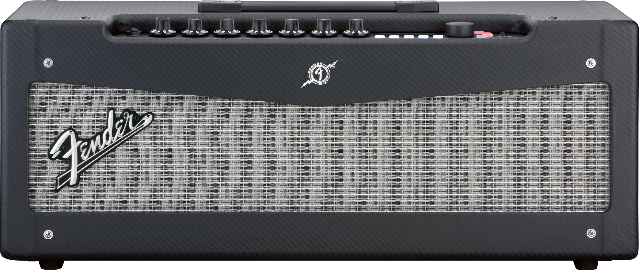 Quality Tones! Fender Mustang Amp V1 /& V2 Amplifier Preset Patch Collection
