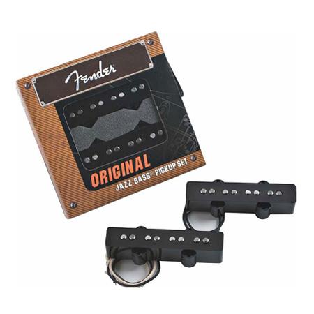 fender original jazz bass pickups image 316535 audiofanzine. Black Bedroom Furniture Sets. Home Design Ideas