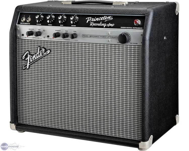 [NSI] Nouvelle spé Fender-pro-tube-princeton-recording-amp-64217