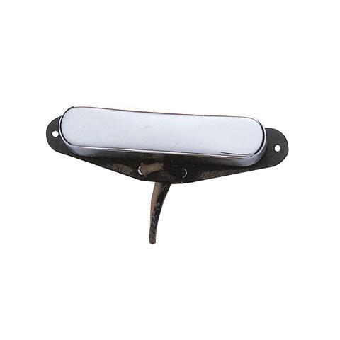 fender telecaster neck pickup image 1965321 audiofanzine. Black Bedroom Furniture Sets. Home Design Ideas