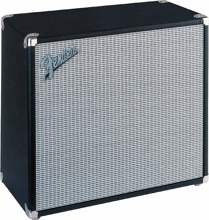 Fender Vibro-King VK 212 B Enclosure average used price - Audiofanzine