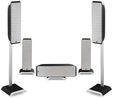 pictures and images focal sib xl audiofanzine. Black Bedroom Furniture Sets. Home Design Ideas