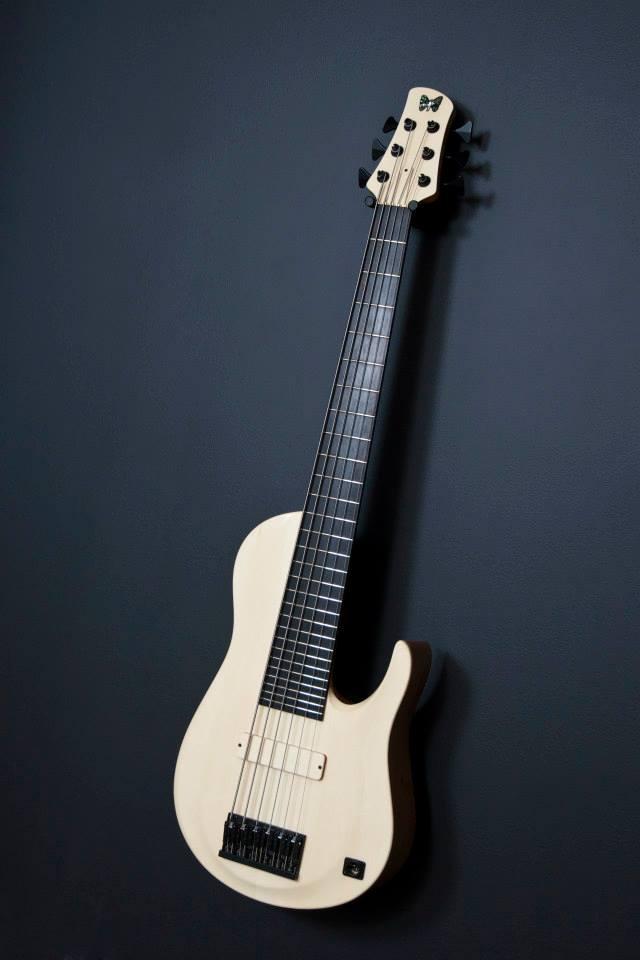 fodera-guitars-anthony-jackson-presentation-ii-195637.jpg