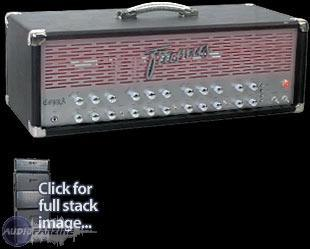 holy grail of metal tone reviews framus cobra audiofanzine. Black Bedroom Furniture Sets. Home Design Ideas