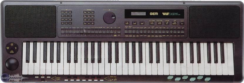 Gem Ws1 Keyboard Workstation Manual : gem ws1 oriental manual freshtracker ~ Russianpoet.info Haus und Dekorationen