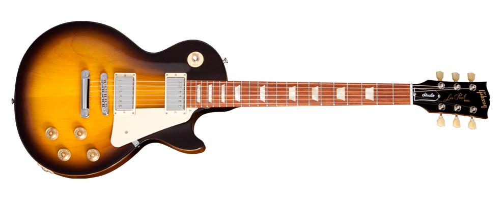 Gibson Les Paul Vintage Pickup Rings