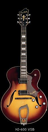 guitarras hagstrom en venta eBay